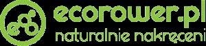 Fundacja Ecorower